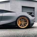 Tuning-McLaren-720S-Brixton-Forged-PF10-Duo-Series-RDBLA (14)