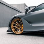 Tuning-McLaren-720S-Brixton-Forged-PF10-Duo-Series-RDBLA (15)