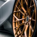 Tuning-McLaren-720S-Brixton-Forged-PF10-Duo-Series-RDBLA (16)