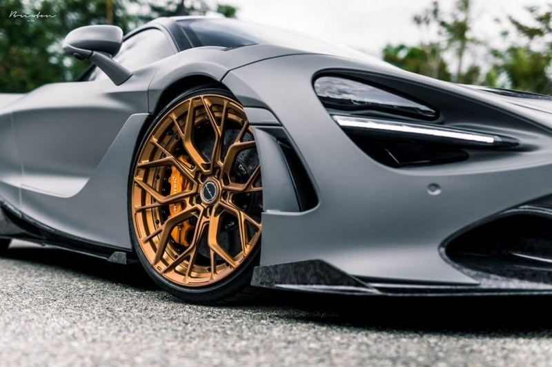Tuning-McLaren-720S-Brixton-Forged-PF10-Duo-Series-RDBLA (2)