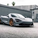 Tuning-McLaren-720S-Brixton-Forged-PF10-Duo-Series-RDBLA (4)