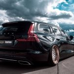 Volvo-V60-2019-WatercooledIND-MD1-Air-Lift-Performance (11)