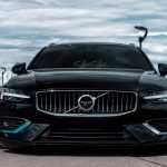 Volvo-V60-2019-WatercooledIND-MD1-Air-Lift-Performance (12)