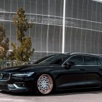Volvo-V60-2019-WatercooledIND-MD1-Air-Lift-Performance (3)