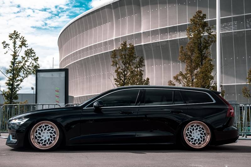 Volvo-V60-2019-WatercooledIND-MD1-Air-Lift-Performance (5)