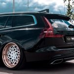 Volvo-V60-2019-WatercooledIND-MD1-Air-Lift-Performance (6)
