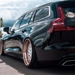 Volvo-V60-2019-WatercooledIND-MD1-Air-Lift-Performance (7)