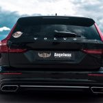 Volvo-V60-2019-WatercooledIND-MD1-Air-Lift-Performance (8)