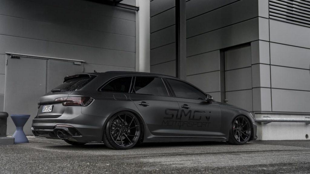 Audi-RS-4-Avant-Tuning-Z-Performance-ZP3 (2)