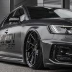 Audi-RS-4-Avant-Tuning-Z-Performance-ZP3 (5)