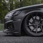 Audi-RS-4-Avant-Tuning-Z-Performance-ZP3 (7)