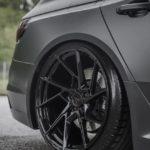 Audi-RS-4-Avant-Tuning-Z-Performance-ZP3 (8)