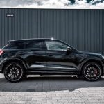 audi-sq2-abt-tuning (1)