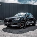 audi-sq2-abt-tuning (2)