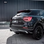 audi-sq2-abt-tuning (3)