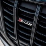 audi-sq2-abt-tuning (4)