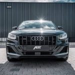 audi-sq2-abt-tuning (6)