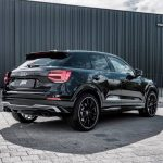 audi-sq2-abt-tuning (8)