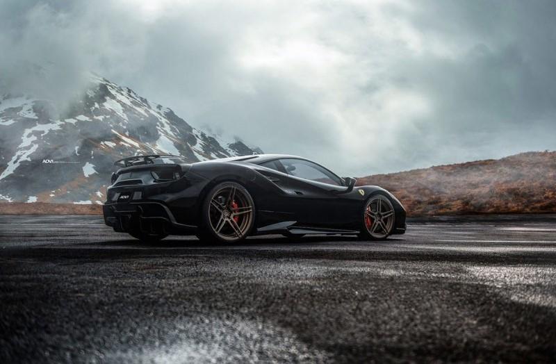 Bronzovye-diski-ADV05-M.V2-CS-Series-Ferrari-488-GTB (11)