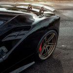 Bronzovye-diski-ADV05-M.V2-CS-Series-Ferrari-488-GTB (3)
