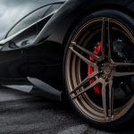 Bronzovye-diski-ADV05-M.V2-CS-Series-Ferrari-488-GTB (8)
