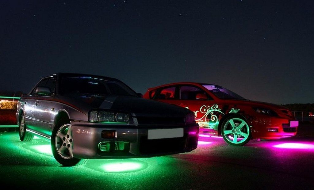 car-lights (2)