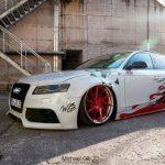 Diski_OXIGIN_MP1_Audi_A4_Avant (1)