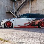 Diski_OXIGIN_MP1_Audi_A4_Avant (2)