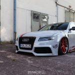 Diski_OXIGIN_MP1_Audi_A4_Avant (6)