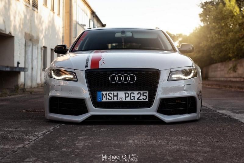 Diski_OXIGIN_MP1_Audi_A4_Avant (7)