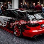 Diski_OXIGIN_MP1_Audi_A4_Avant (8)