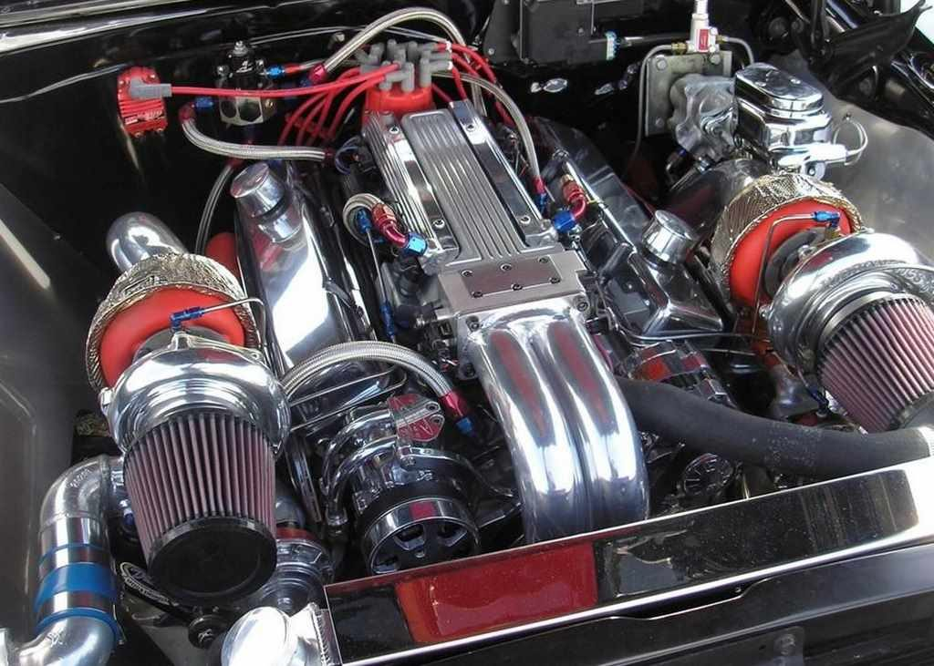 engine_tuning