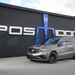 GLS_850_RS_Posaidon (1)