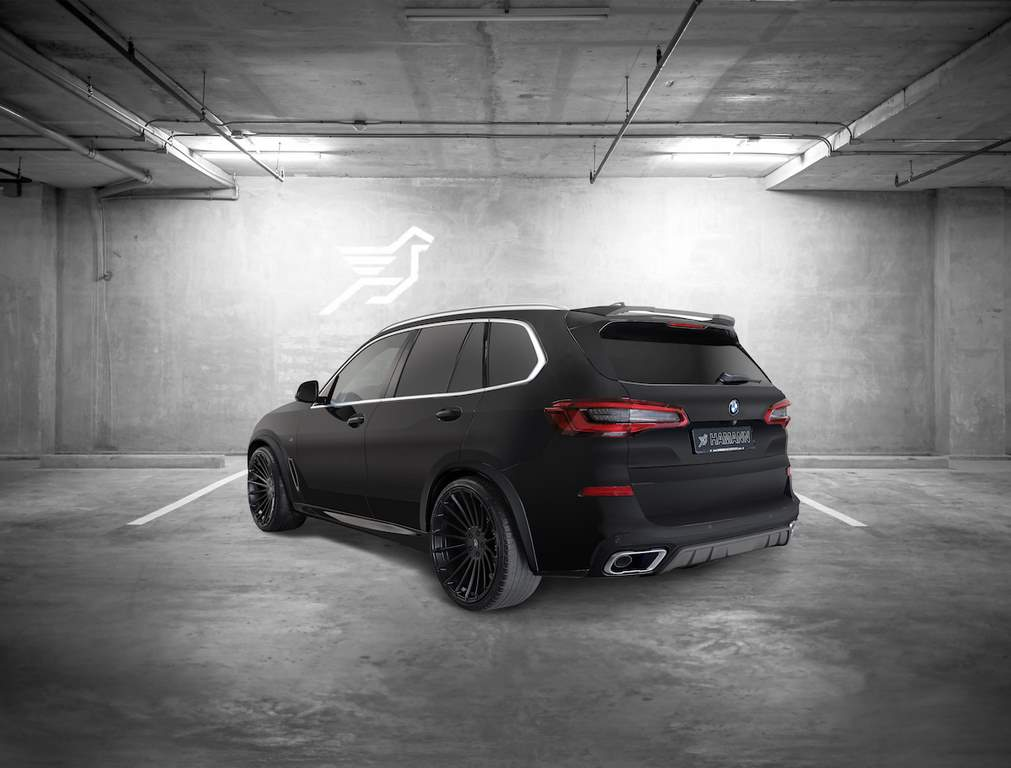 Hamann-X5-BMW-Tuning (1)