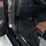 Hamann-X5-BMW-Tuning (2)