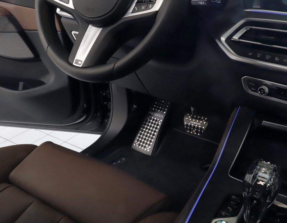 Hamann-X5-BMW-Tuning (3)