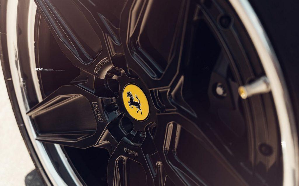 adv1-wheels-ADV5S-Track-Spec-CS-2