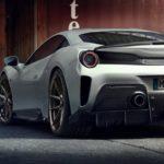 Ferrari-488-Pista-Novitec (3)