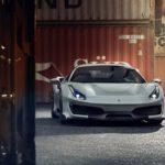 Ferrari-488-Pista-Novitec (7)