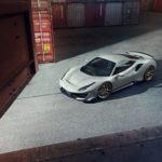Ferrari-488-Pista-Novitec (9)