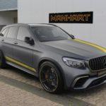 Mercedes-AMG-GLC-63-S-Manhart-GLR-700-X253-C253-Tuning (3)