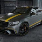 Mercedes-AMG-GLC-63-S-Manhart-GLR-700-X253-C253-Tuning (5)