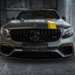 Mercedes-AMG-GLC-63-S-Manhart-GLR-700-X253-C253-Tuning (7)