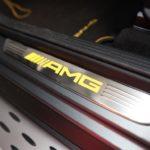 Mercedes-AMG-GLC-63-S-Manhart-GLR-700-X253-C253-Tuning (8)
