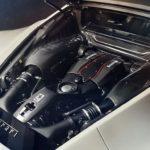 V8-Ferrari-488-Pista
