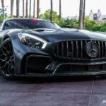 Mercedes-AMG-GT (12)