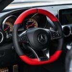 Mercedes-AMG-GT (5)