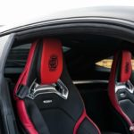 Mercedes-AMG-GT (7)