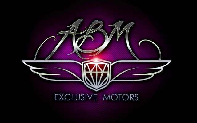 ABM Exclusive Motors