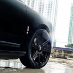 agluxury-wheels-agl22 (1)